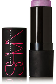 NARS + Christopher Kane The Illuminating Multiple - Violet Atom