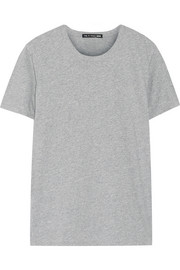 The Tomboy cotton T-shirt