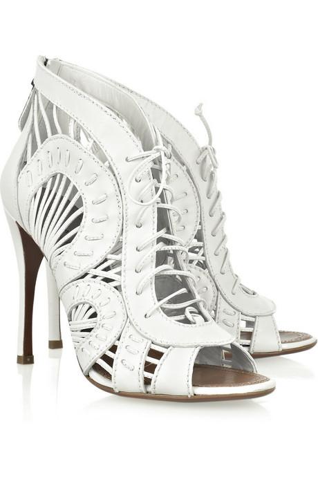 boots namorada
