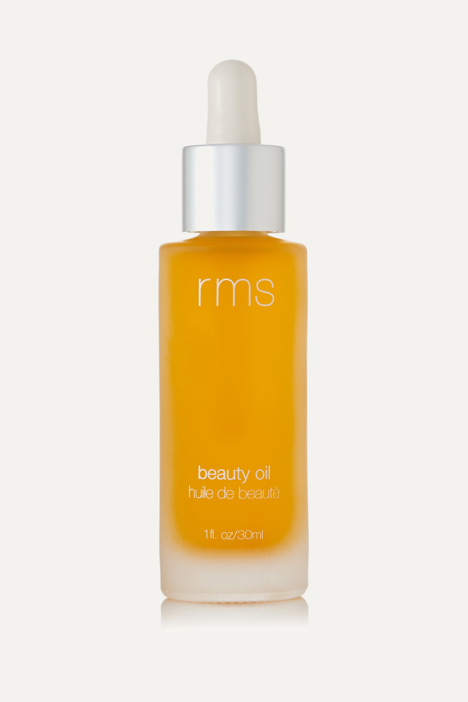 RMS Beauty Beauty Oil, 30ml