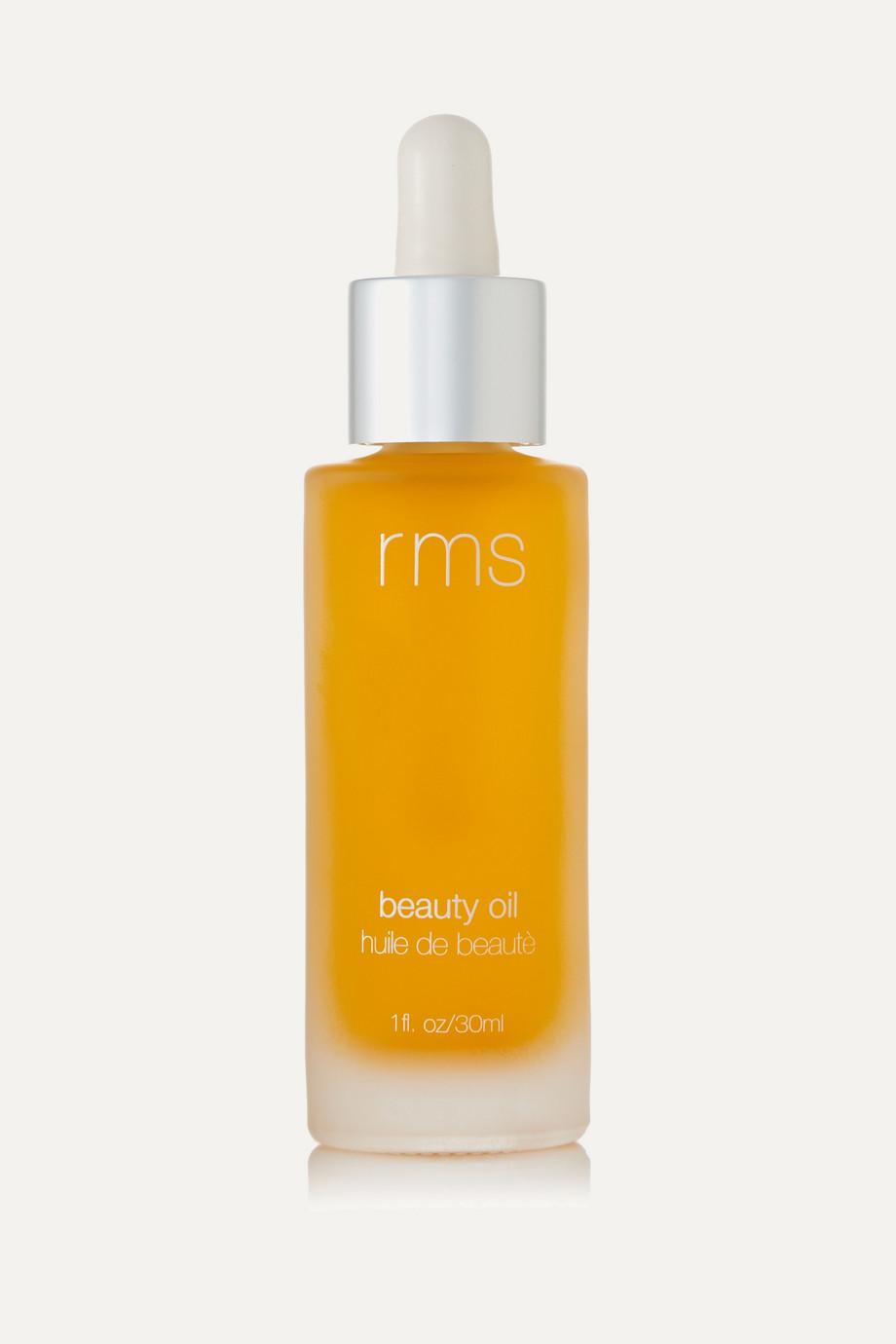Beauty Oil, 30ml, by RMS Beauty