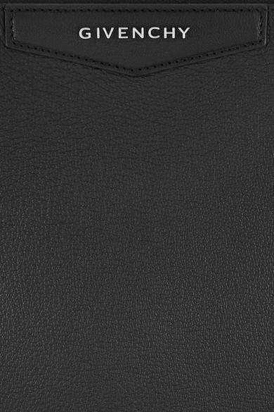 Givenchy Antigona Beutel aus strukturiertem Leder