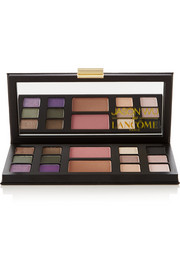 + Jason Wu All-Over Face Palette Runway Right Away