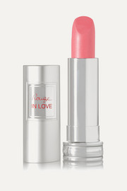 Lancôme Rouge in Love - Rose Tendresse