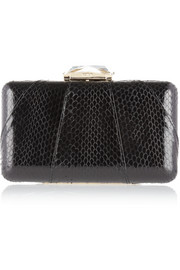 Espey elaphe clutch