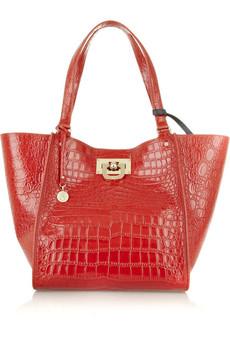DKNY купить женскую одежду, обувь, сумки и аксессуары в