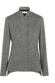 Tami wool-tweed jacket
