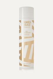 Tan Accelerator, 200ml