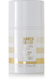 James Read Day Tan Face SPF15, 50ml