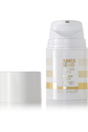 Day Tan Face SPF15, 50ml