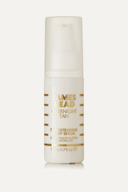 Tan Extending Sleep Serum, 50ml