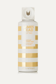 James Read Instant Bronzing Mist, 200ml