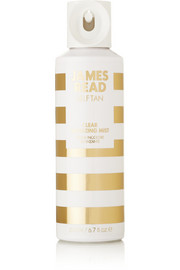 James Read Clear Bronzing Mist, 200ml