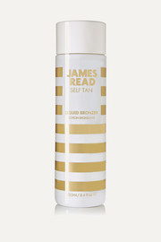 James Read Liquid Bronzer, 250ml