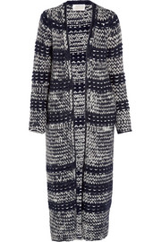 Chloé Knitted cardigan