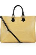 "...МакКуина,  ""Rose ""от Сондры Робертс и сумки Balenciaga, Fendi, Givenchy."