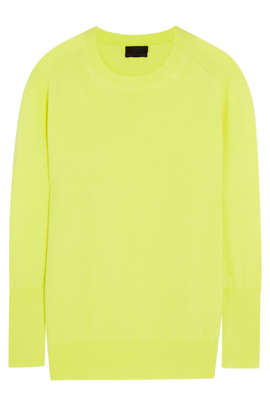 J.Crew Cashmere Sweater, Size: XS