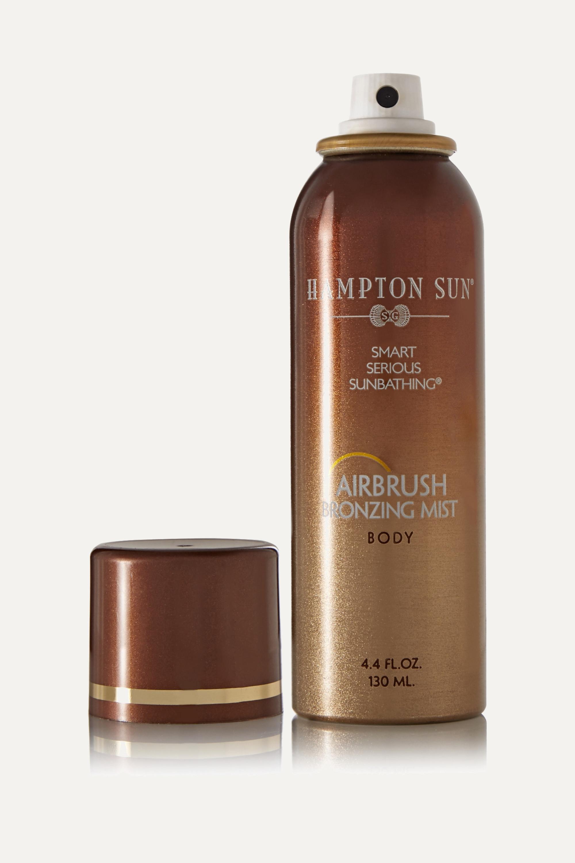 Hampton Sun Airbrush Bronzing Mist, 130ml