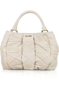 Чантите,които харесвам 61000_in_l