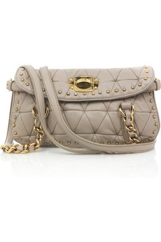 Чантите,които харесвам 61003_in_l