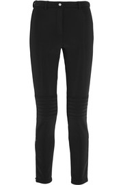 Ilonse stretch-scuba ski pants