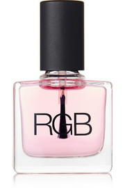 RGB Cosmetics Glass Top Coat