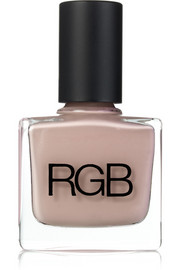 RGB Cosmetics Nail Polish - Faded
