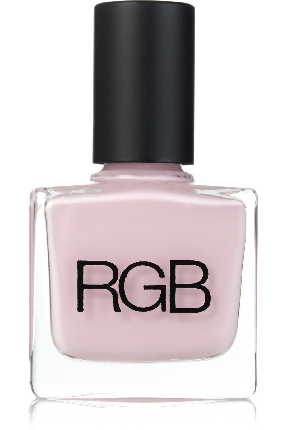 Nail Polish - Moon, by RGB Cosmetics