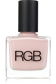 RGB Cosmetics Nail Polish - Bare