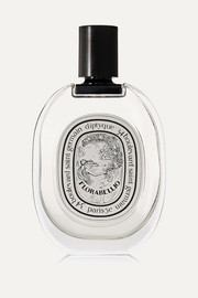 Diptyque Florabellio Eau de Toilette - Apple Blossom, Marine Accord & Coffee, 100ml