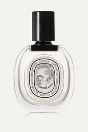 Diptyque Florabellio Eau de Toilette - Apple Blossom, Marine Accord & Coffee, 50ml