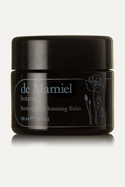 Restorative Cleansing Balm, 50ml