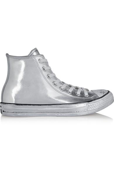 60765f962e4a Converse. Chuck Taylor All Star ...