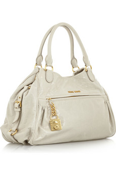 Чантите,които харесвам 61221_fr_l
