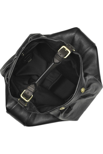 a69310ff37 ... coupon for mulberry. mitzy hobo leather bag. 562. zoom in bd0fc 163ce