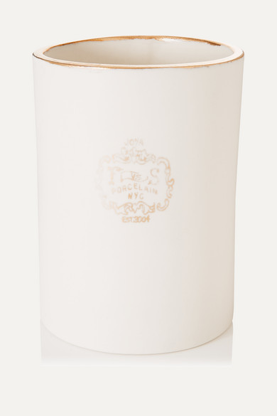 JOYA Composition No.1 Scented Candle, 260G in Colorless