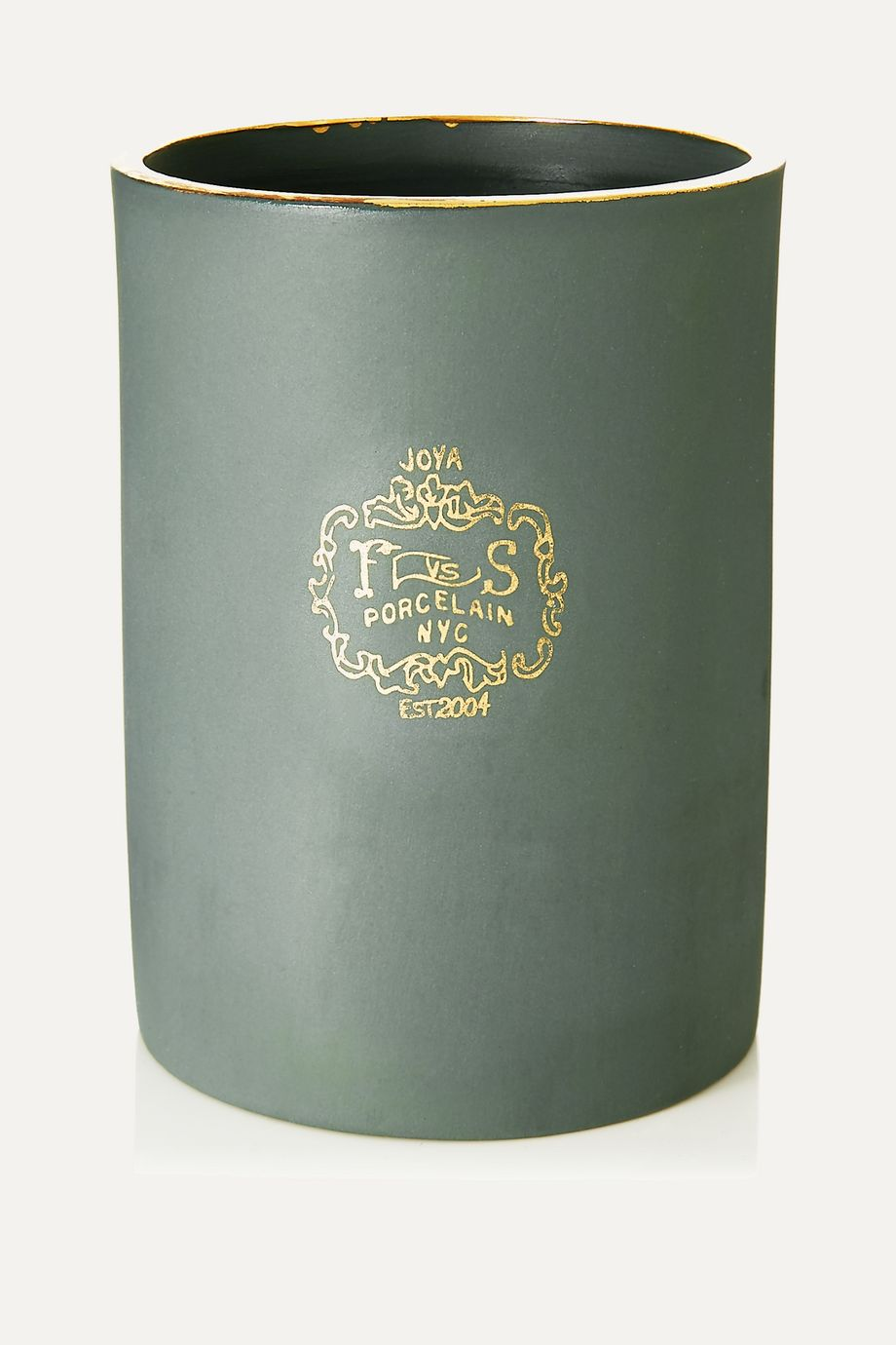 Joya Foxglove scented candle, 260g