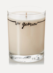 + Oliver Ruuger In Girum scented candle