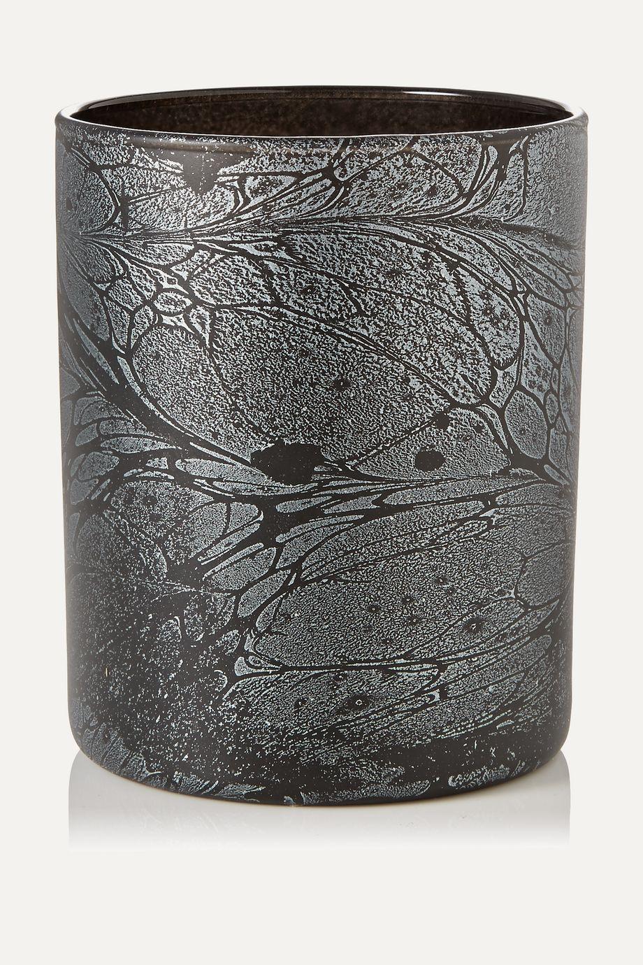 Joya + Calico Seul Au Monde scented candle, 185g