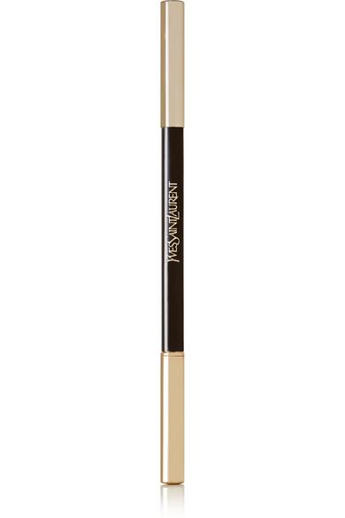 Yves saint laurent beauty dessin du regard eye pencil for A porter du regard synonyme