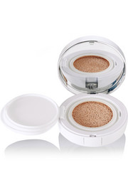 Lancôme Miracle Cushion Foundation - Ivoire C 110, 14g
