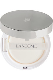 Miracle Cushion Foundation - 110 Ivoire C, 14g