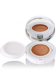 Miracle Cushion Foundation - 140 Ivoire N, 14g