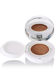 Miracle Cushion Foundation - 220 Buff C, 14g