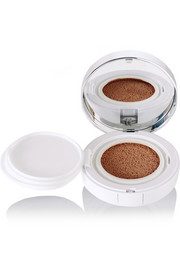 Lancôme Miracle Cushion Foundation - Bisque C 310, 14g