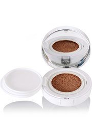 Miracle Cushion Foundation - 320 Bisque W, 14g