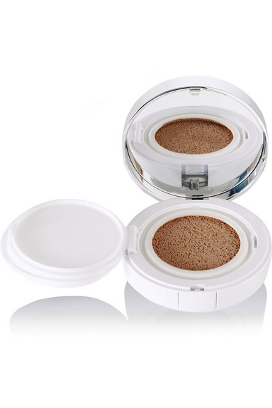MIRACLE CUSHION FOUNDATION - BISQUE N 360, 14G