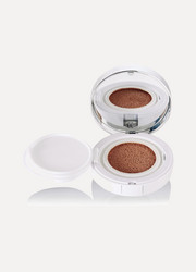 Miracle Cushion Foundation - 450 Suede N, 14g