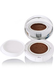 Miracle Cushion Foundation - 500 Suede W, 14g