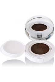 Lancôme Miracle Cushion Foundation - 555 Suede C, 14g